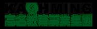 高名教育事業集團|最值得推薦的國小、國中及高中文理補習班